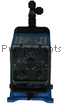 LPA2E2-VTH2-W4001