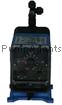 LPA2MA-VHC1-520