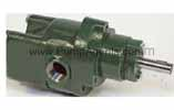 Roper model # 17AM03 - Gear Pump