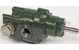 Roper model # 18AM03 - Gear Pump