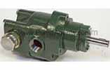 Roper model # 18AP03 - Gear Pump