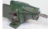 Roper model # 1AM03 - Gear Pump