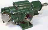 Roper model # 2AP21 - Gear Pump