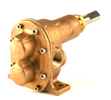 Shertech # BB4 - Gear Pump