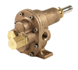 Shertech # BBV4 - Gear Pump