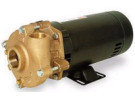 COMBB1X Series - 1/3 HP - All Bronze