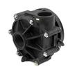 Shertech # CHMNA4X - Centrifugal Pump