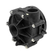 Shertech # CHMNP4X - Centrifugal Pump