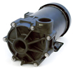 Shertech # CHMNP663 - Centrifugal Pump