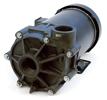Shertech # CHMNP663T - Centrifugal Pump