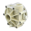 Shertech # CHMPB6X - Centrifugal Pump