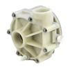 Shertech # CHMPP2X - Centrifugal Pump