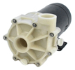 Shertech # CHMPV553T - Centrifugal Pump