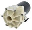 Shertech # CHMPV55T - Centrifugal Pump