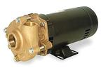 Shertech # COMBB22 - Centrifugal Pump