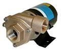 Shertech # COMBL012D - Centrifugal Pump