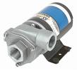 Shertech # COMSV012D - Centrifugal Pump