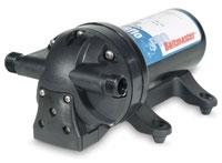 Shurflo Pump 2088-414-734