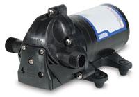 Shurflo Pump 2088-423-344