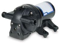 Shurflo Pump 2088-433-344