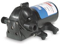 Shurflo Pump 2088-534-344