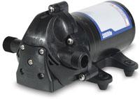Shurflo Pump 2093-224-313