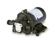 Shurflo Pump 2095-273-200