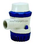 Shurflo Pump 357-101-10