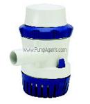 Shurflo Pump 357-111-10