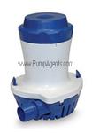 Shurflo Pump 358-000-10