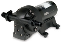 Shurflo Pump 4000-400-114