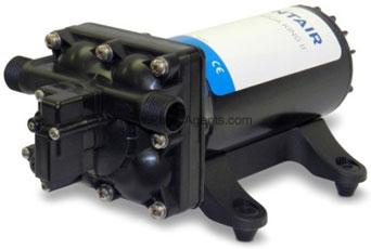 Shurflo Pump 4148-163-E75