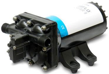 Shurflo Pump 4248-153-E09