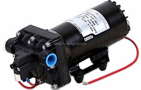 Shurflo Pump 5050-1310-H011