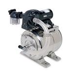 Shurflo Pump 5902-4212