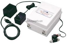 Shurflo Pump 80-120-01