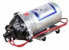 Shurflo Pump 8000-542-136