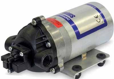 Shurflo Pump 8000-712-288