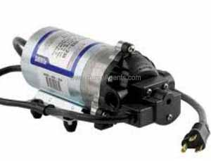 Shurflo Pump 8020-832-288