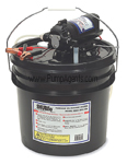 Shurflo Pump 8050-305-426