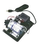 Shurflo Pump 82-100-00