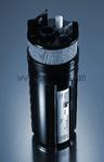 Shurflo Pump 9325-043-101