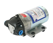 Shurflo Pump 94-161-11100