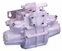 Shurflo Pump 94-260-05