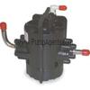 Shurflo # 166-200-57 - Diaphragm Pump