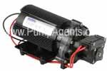 Model # 2088-313-145BX - Diaphragm Pump