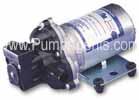 Model # 2088-343-554 - Diaphragm Pump