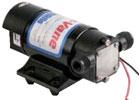 Model # 3000-050 - 12 VDC Flex-vane Impeller Pump