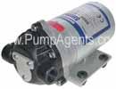 Shurflo # 8001-053-210 - Diaphragm Pump