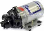 Shurflo model # 8005-292-139 - Diaphragm Pump